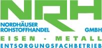 NRH-Recycling